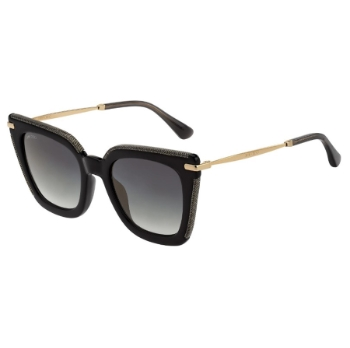 Jimmy Choo CIARA/G/S Sunglasses